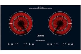 Bếp Điện Binova BI-208-Ceramic