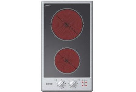 Bếp Điện Bosch PKC345EGB
