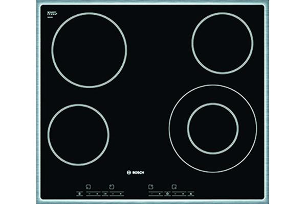 Bếp Điện Bosch PKF645E14E (539.06.501)