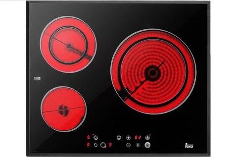 Bếp Điện TekaTR 640