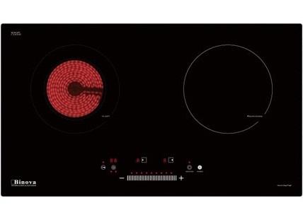 Bếp Điện Từ Binova BI-299-IC