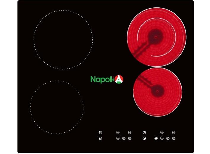 Bếp Điện Từ Napoli NA - DT4001