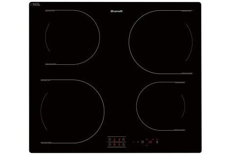 Bếp từ Brandt TI112B