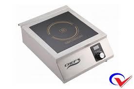 Bếp Từ Công Nghiệp Chefs HW-TPL3.5X-01