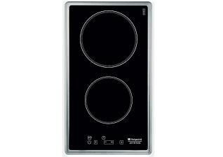 Bếp từ Domino Ariston DK 2 KL (IX)