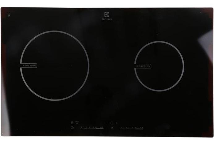 Bếp Từ Electrolux EHC726BA