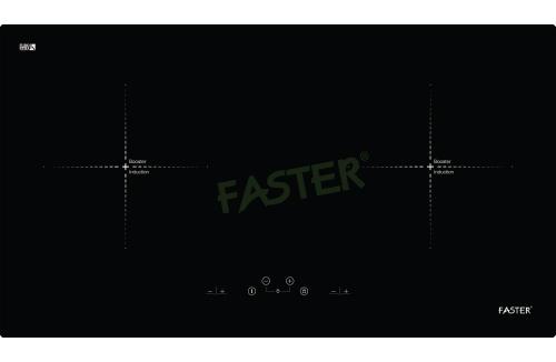 Bếp từ Faster FS-ID268