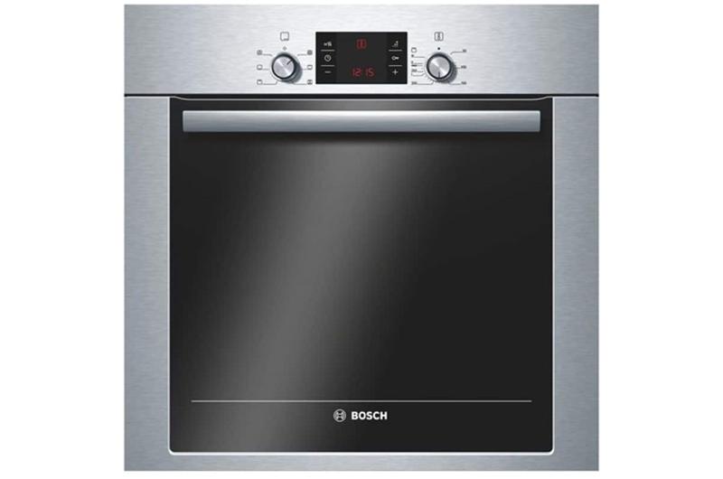 Lò Nướng Bosch HBA43B450A