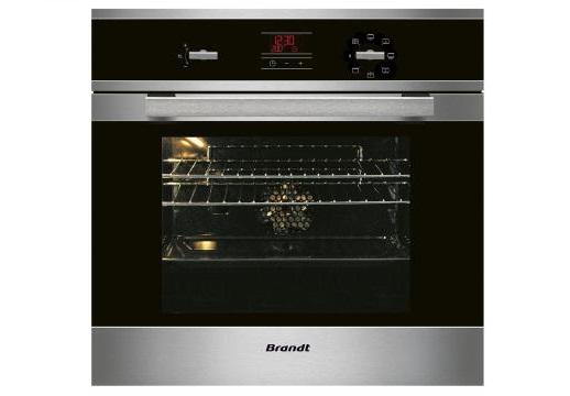 Lò Nướng Brandt  FE1022XS