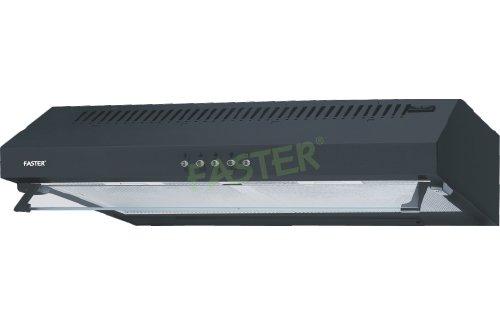 Máy Hút Mùi Faster FS-2060P